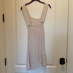 Urban Outfitters Tops - Beige Tank